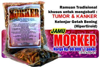 Morker (2)