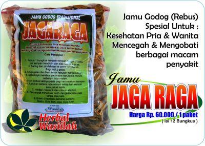 jagaraga