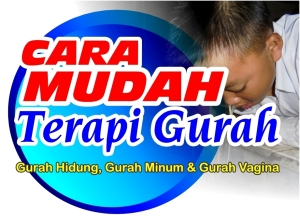 https://nashoriws.wordpress.com/2017/03/23/cara-terapi-gurah/